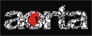 aorta logo1