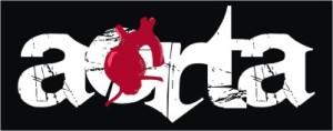 aorta logo2