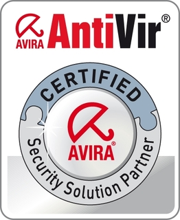 avira_securitysolution_rgb72dpi