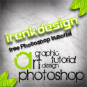 Free Photoshop Tutorial