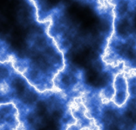 lightning081.jpg