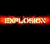 exploding.jpg