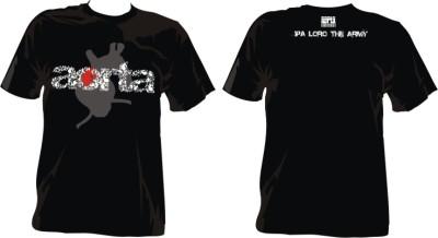 aorta tshirt1