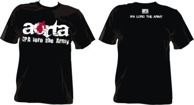 aorta tshirt2