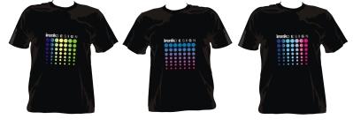 gradasi-square_tshirt_black