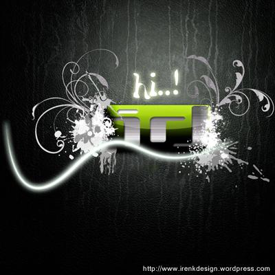 hi_irenkdesign001