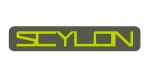 scylon logo 002