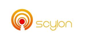 scylon logo 003