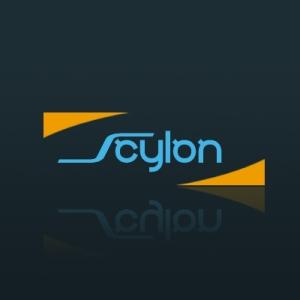 scylon logo 008