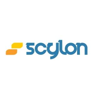 scylon logo 15