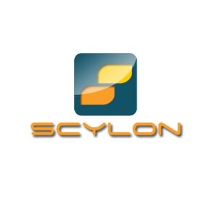 scylon logo 16 copy
