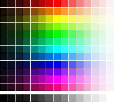 Download 770 Koleksi Background Kuning Dop Terbaik