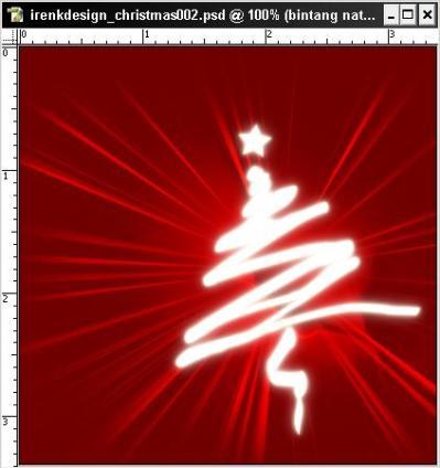 christmas_card7