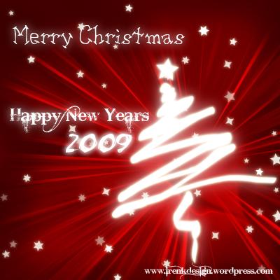 christmas_card9_hasil