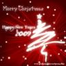 christmas_card_tumbnail