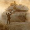 tank_israel2_tumb2