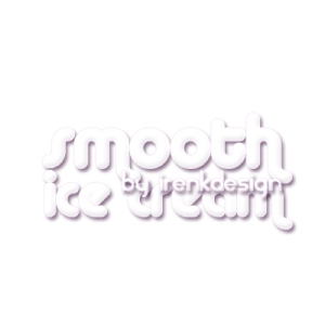 irenkdesign_smooth ice 04