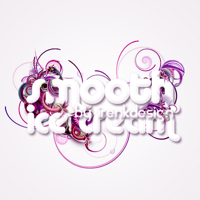 irenkdesign_smooth ice 06 hasil