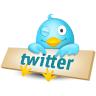 Awas Penipuan di Twitter