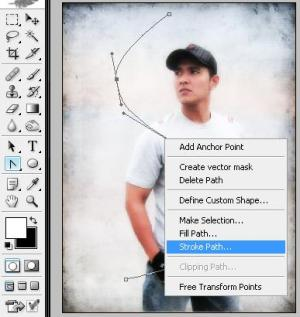 special effects photoshop